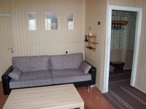 Апартаменты Two bedroom на Машерова 57 - фото 1