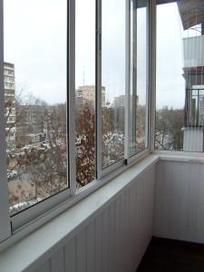 Апартаменты Two bedroom на Машерова 57 - фото 13