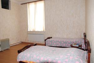 Astghik guest house