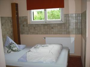 Standard Apartment mit 2 Schlafzimmern
