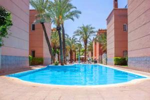 Al Qaria Assiyahia Residence