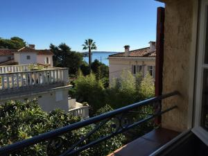 Villa Tricia Cannes, Bed & Breakfasts  Cannes - big - 30