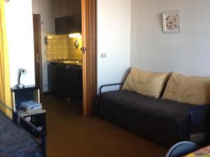 Appartamento San Massimo, Aparthotely  San Massimo - big - 7