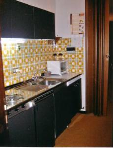 Appartamento San Massimo, Aparthotely  San Massimo - big - 6
