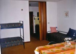 Appartamento San Massimo, Aparthotely  San Massimo - big - 1