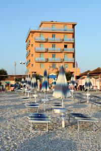 Abbazia Club Hotel Marotta