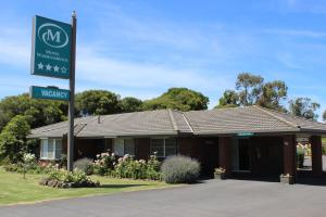 Motel Warrnambool - Warrnambool, Victoria, Australia
