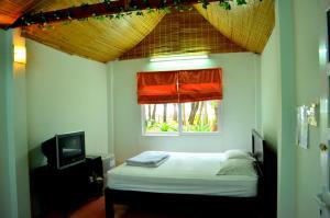 Bavico Village Resort Long Hai, Rezorty  Long Hai - big - 18