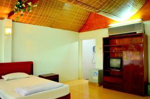 Bavico Village Resort Long Hai, Rezorty  Long Hai - big - 17