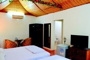 Bavico Village Resort Long Hai, Rezorty  Long Hai - big - 15