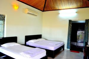 Bavico Village Resort Long Hai, Rezorty  Long Hai - big - 4