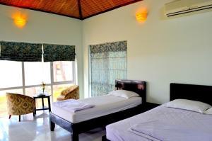Bavico Village Resort Long Hai, Rezorty  Long Hai - big - 11