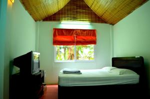 Bavico Village Resort Long Hai, Rezorty  Long Hai - big - 22