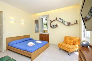 S. Celestino Suite apartment Rome