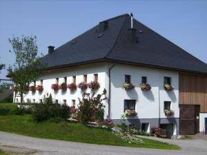 Feichtingerhof