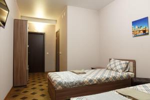 Гостиница Верона - фото 16