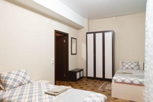 Гостиница Верона - фото 19