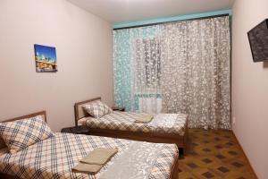 Гостиница Верона - фото 27