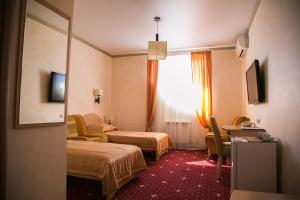 Гостиничный комплекс Дружба - фото 4