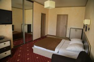 Гостиничный комплекс Дружба - фото 21