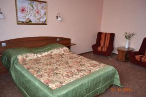 Гостиничный комплекс Дружба - фото 25