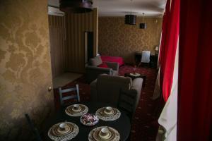 Гостиничный комплекс Дружба - фото 26