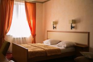 Гостиничный комплекс Дружба - фото 27