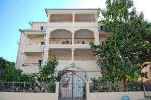 Vila Maslina Guesthouse