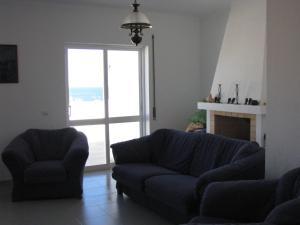 Praia da Luz Apartment, Ferienwohnungen  Luz - big - 6
