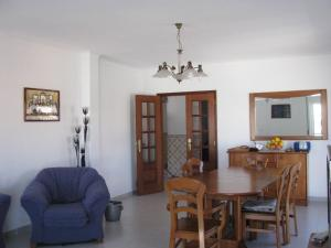 Praia da Luz Apartment, Ferienwohnungen  Luz - big - 7