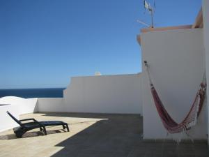 Praia da Luz Apartment, Ferienwohnungen  Luz - big - 8
