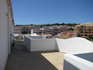 Praia da Luz Apartment, Ferienwohnungen  Luz - big - 9