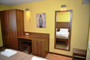Hotel Pax Cordis - фото 21