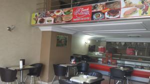Hotel Aswan Discount