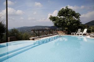 obrázek - Montefiore Casa Vacanze