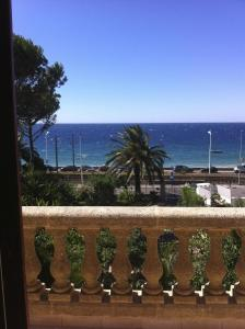 Villa Tricia Cannes, Bed & Breakfasts  Cannes - big - 13