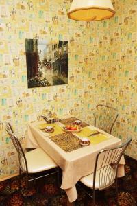 Апартаменты На Берестянской - фото 3