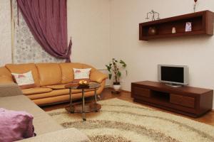 Апартаменты На Берестянской - фото 2