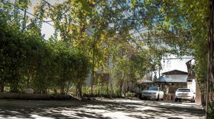 Гостевой дом RusAmra - фото 21