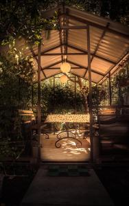 Гостевой дом RusAmra - фото 25