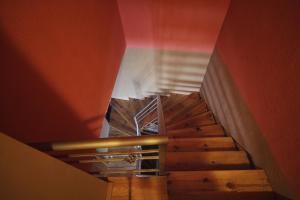 Guest House Via, Penzióny  Bitola - big - 38
