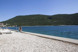 Adriatic Apartment Neum