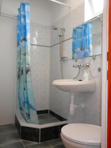 4 Évszak Apartman, Апартаменты  Дьюла - big - 11