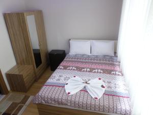 Eliz Hotel