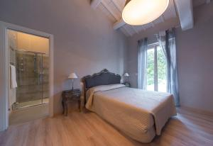 Country House Il Casale