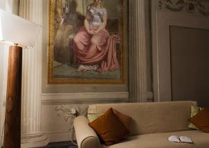 Palazzo Galletti (21 of 40)