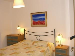 La Piazzetta, Apartments  Sestri Levante - big - 3