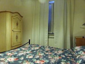La Piazzetta, Apartments  Sestri Levante - big - 9