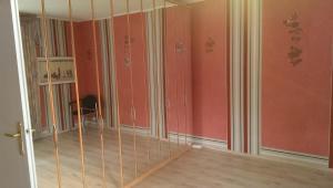 Bleichewiesen Apartment, Appartamenti  Bad Harzburg - big - 8