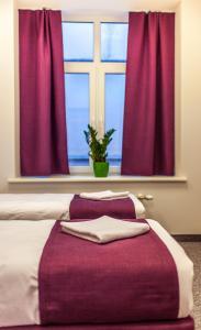 Рига - Mosaic Hotel